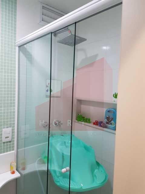 031a1928-8101-4e16-8989-e6d75a - Apartamento 3 quartos à venda Copacabana, Rio de Janeiro - R$ 1.300.000 - CPAP30415 - 11