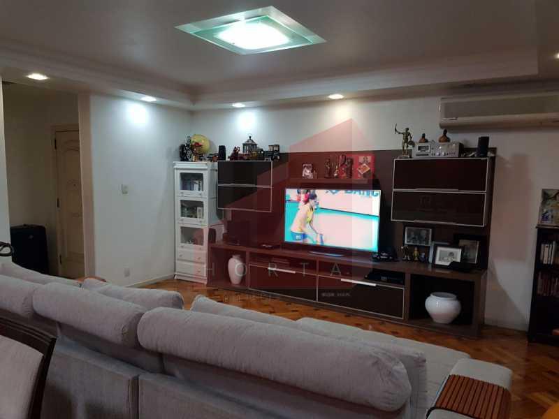 045baf20-4475-4fa9-8739-0d84f6 - Apartamento 3 quartos à venda Copacabana, Rio de Janeiro - R$ 1.300.000 - CPAP30415 - 3
