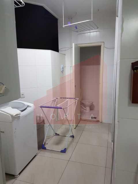 81d56a91-2045-475e-ab7d-aee33f - Apartamento 3 quartos à venda Copacabana, Rio de Janeiro - R$ 1.300.000 - CPAP30415 - 17