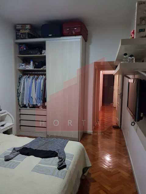 334600f5-d696-4d89-983d-770514 - Apartamento 3 quartos à venda Copacabana, Rio de Janeiro - R$ 1.300.000 - CPAP30415 - 8