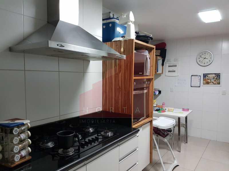 af04e8d1-5873-4ec1-80c3-bf93d5 - Apartamento 3 quartos à venda Copacabana, Rio de Janeiro - R$ 1.300.000 - CPAP30415 - 16