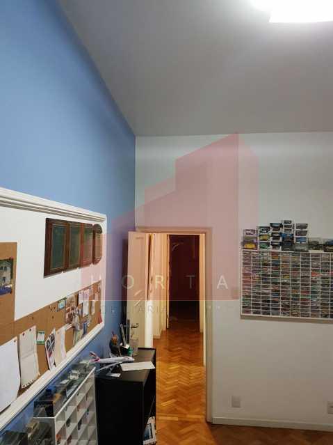 bd3c7098-c348-4e7c-a402-afdf96 - Apartamento 3 quartos à venda Copacabana, Rio de Janeiro - R$ 1.300.000 - CPAP30415 - 9