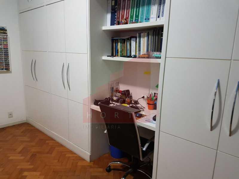 f6ca1f33-eecd-4610-8fdf-99f1b8 - Apartamento 3 quartos à venda Copacabana, Rio de Janeiro - R$ 1.300.000 - CPAP30415 - 6