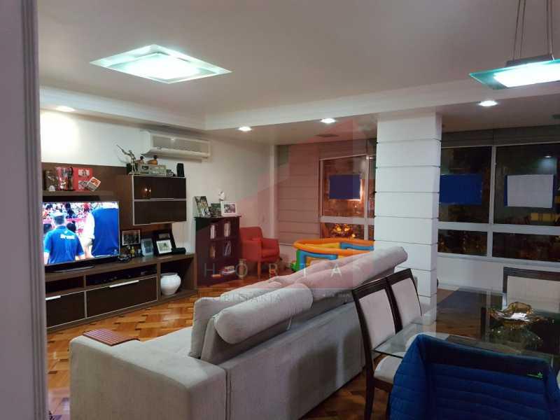 f7fe6f2d-bffa-46cc-8ef8-b4876b - Apartamento 3 quartos à venda Copacabana, Rio de Janeiro - R$ 1.300.000 - CPAP30415 - 4