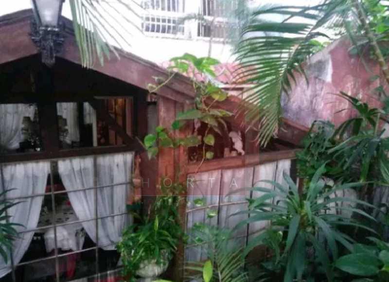 3 - Apartamento Rua Rodolfo Dantas,Copacabana, Rio de Janeiro, RJ À Venda, 2 Quartos, 85m² - CPAP20261 - 3