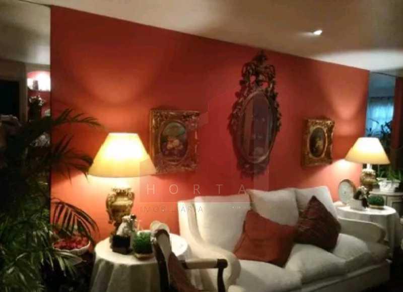 queria-te-dar-um-poema-dot-dot - Apartamento À Venda - Copacabana - Rio de Janeiro - RJ - CPAP20261 - 5
