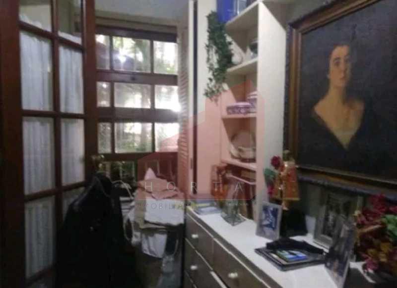 Sem título5 - Apartamento À Venda - Copacabana - Rio de Janeiro - RJ - CPAP20261 - 7