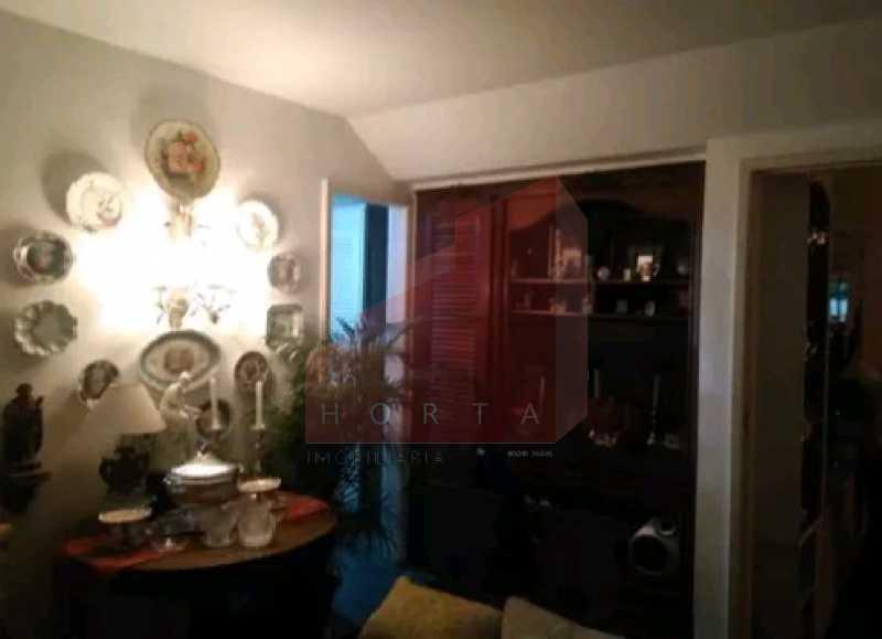 Sem título7 - Apartamento Rua Rodolfo Dantas,Copacabana, Rio de Janeiro, RJ À Venda, 2 Quartos, 85m² - CPAP20261 - 9