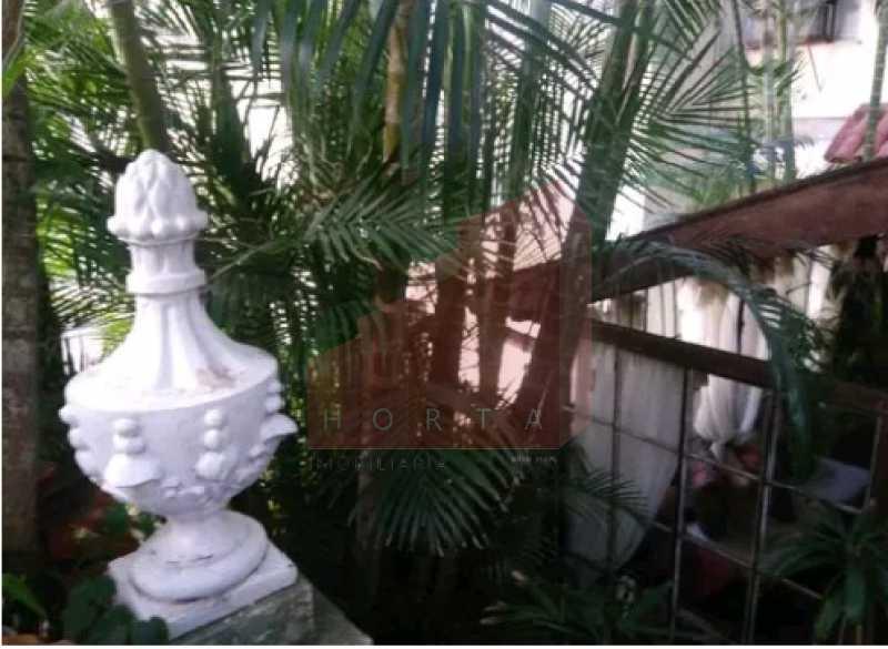 4 - Apartamento À Venda - Copacabana - Rio de Janeiro - RJ - CPAP20261 - 12