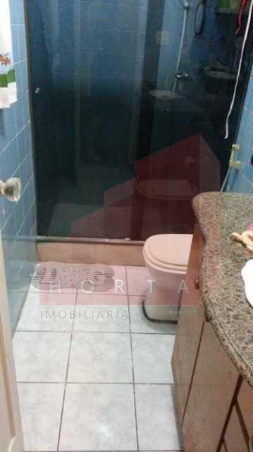 5 - Apartamento à venda Rua Cinco de Julho,Copacabana, Rio de Janeiro - R$ 850.000 - CPAP20263 - 14