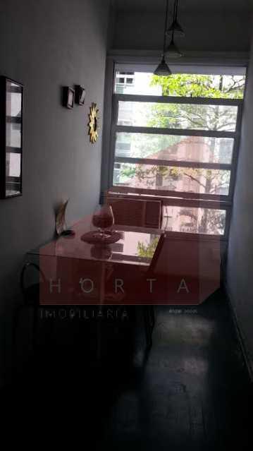 6 - Apartamento à venda Rua Cinco de Julho,Copacabana, Rio de Janeiro - R$ 850.000 - CPAP20263 - 5