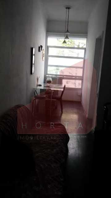 7 - Apartamento à venda Rua Cinco de Julho,Copacabana, Rio de Janeiro - R$ 850.000 - CPAP20263 - 4