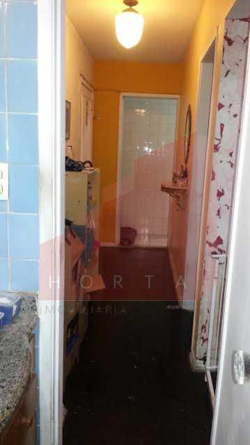 10 - Apartamento à venda Rua Cinco de Julho,Copacabana, Rio de Janeiro - R$ 850.000 - CPAP20263 - 15