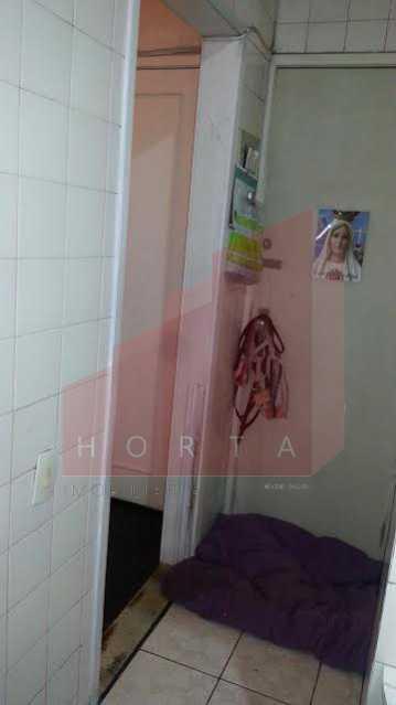 14 - Apartamento à venda Rua Cinco de Julho,Copacabana, Rio de Janeiro - R$ 850.000 - CPAP20263 - 20
