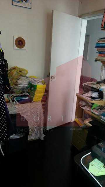 23 - Apartamento à venda Rua Cinco de Julho,Copacabana, Rio de Janeiro - R$ 850.000 - CPAP20263 - 8