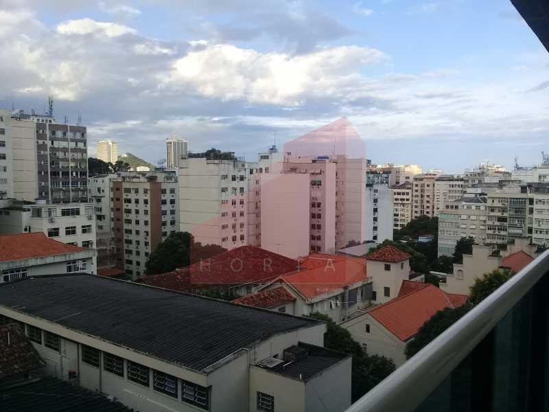 10 - 20180503_162654 - Flat Rua Marechal Mascarenhas de Morais,Copacabana,Rio de Janeiro,RJ À Venda,1 Quarto,50m² - CPFL10013 - 20