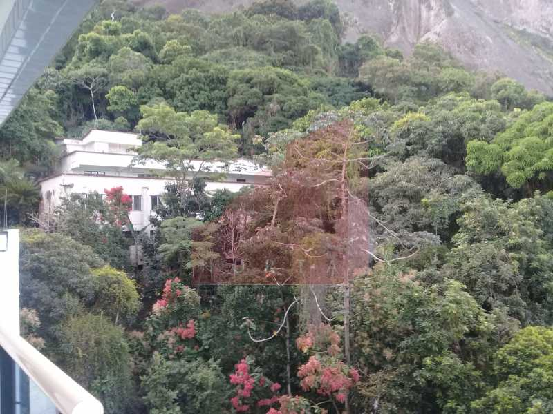 11 - 20180503_162646 - Flat Rua Marechal Mascarenhas de Morais,Copacabana,Rio de Janeiro,RJ À Venda,1 Quarto,50m² - CPFL10013 - 21