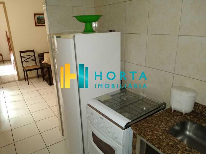IMG_20200114_085523900 - Apartamento À Venda - Copacabana - Rio de Janeiro - RJ - CPAP10336 - 24
