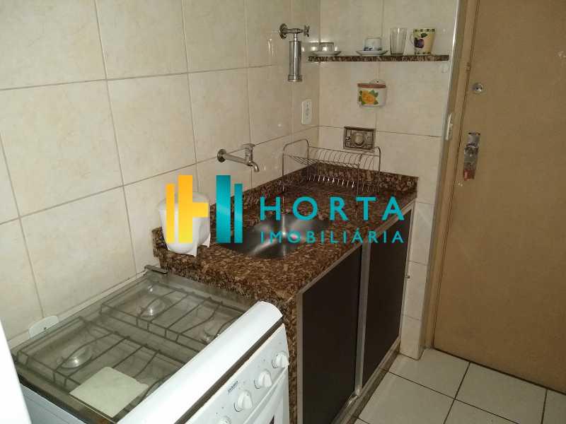 IMG_20200114_085510136 - Apartamento À Venda - Copacabana - Rio de Janeiro - RJ - CPAP10336 - 21