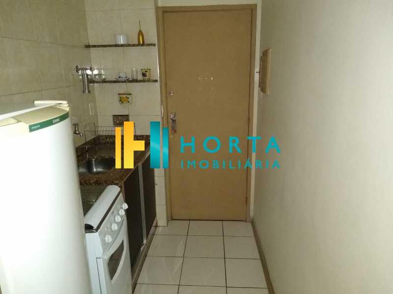 IMG_20200114_085502575 - Apartamento À Venda - Copacabana - Rio de Janeiro - RJ - CPAP10336 - 22
