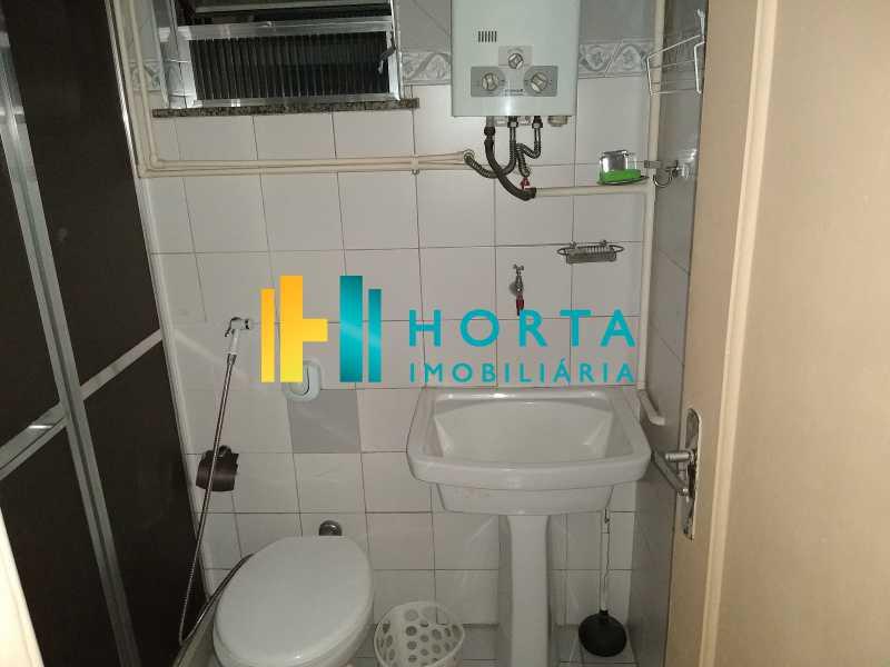 IMG_20200114_085452741 - Apartamento À Venda - Copacabana - Rio de Janeiro - RJ - CPAP10336 - 15