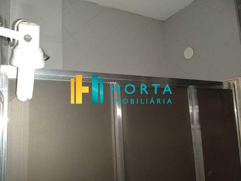 IMG_20200114_085430810 - Apartamento À Venda - Copacabana - Rio de Janeiro - RJ - CPAP10336 - 17
