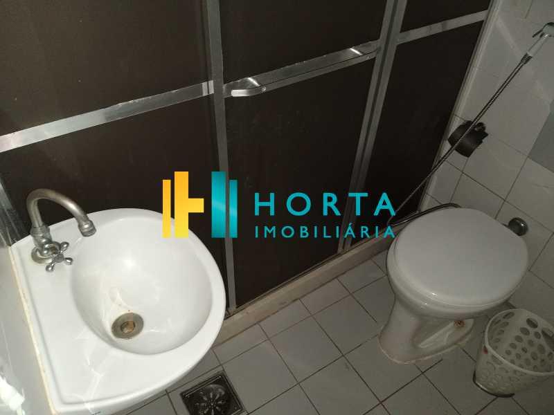 IMG_20200114_085425414 - Apartamento À Venda - Copacabana - Rio de Janeiro - RJ - CPAP10336 - 19