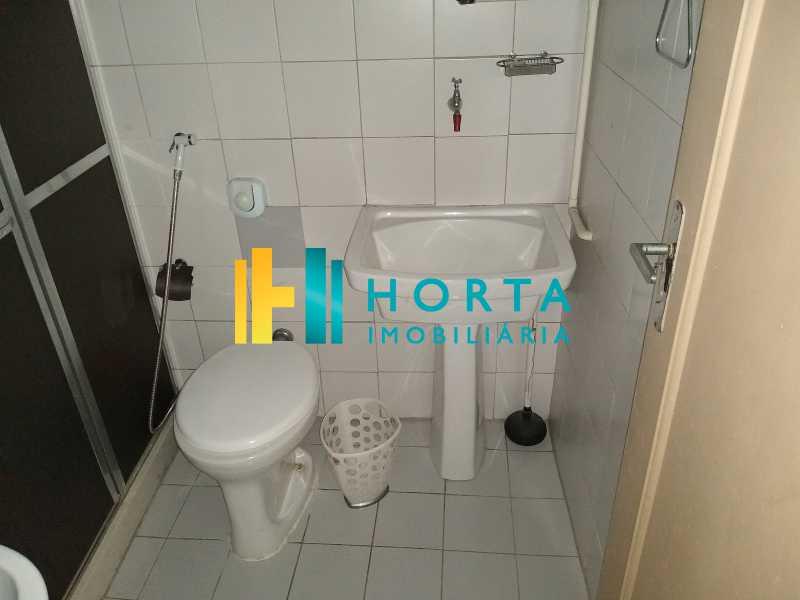 IMG_20200114_085413419 - Apartamento À Venda - Copacabana - Rio de Janeiro - RJ - CPAP10336 - 20
