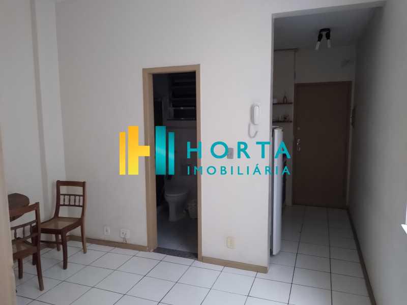 13 - Apartamento À Venda - Copacabana - Rio de Janeiro - RJ - CPAP10336 - 14