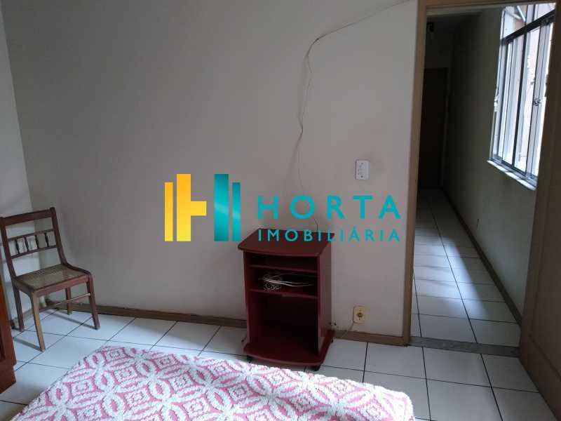 12 - Apartamento À Venda - Copacabana - Rio de Janeiro - RJ - CPAP10336 - 13