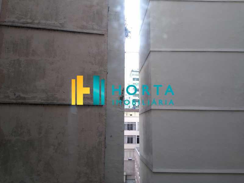 11 - Apartamento À Venda - Copacabana - Rio de Janeiro - RJ - CPAP10336 - 12
