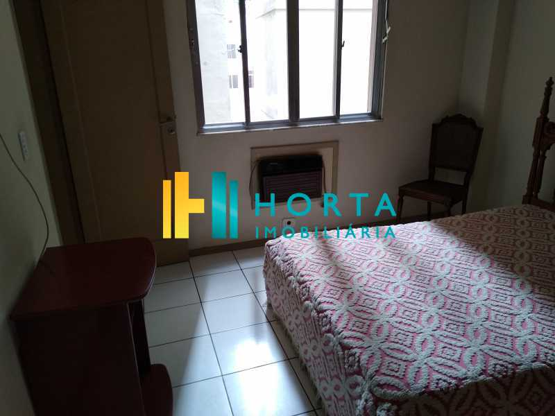 9 - Apartamento À Venda - Copacabana - Rio de Janeiro - RJ - CPAP10336 - 10