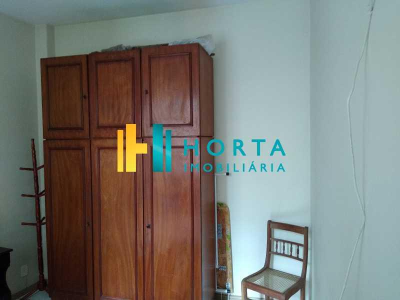 8 - Apartamento À Venda - Copacabana - Rio de Janeiro - RJ - CPAP10336 - 9