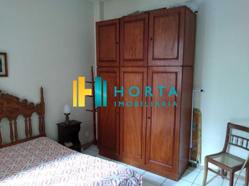 7 - Apartamento À Venda - Copacabana - Rio de Janeiro - RJ - CPAP10336 - 8