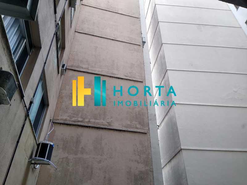 5 - Apartamento À Venda - Copacabana - Rio de Janeiro - RJ - CPAP10336 - 6