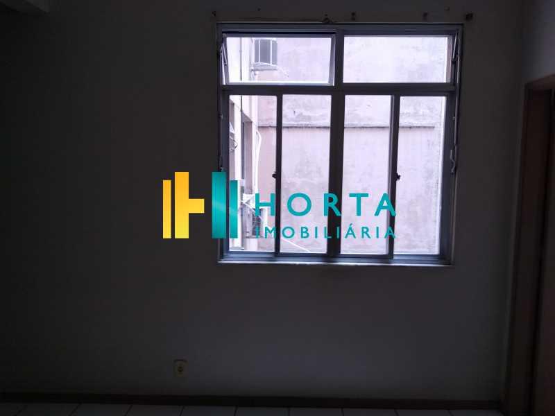4 - Apartamento À Venda - Copacabana - Rio de Janeiro - RJ - CPAP10336 - 5