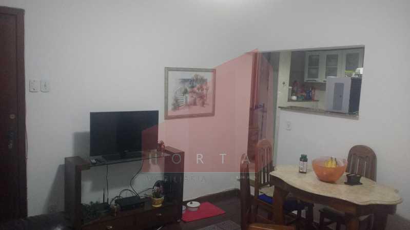IMG_20180503_164708395 - Apartamento À Venda - Copacabana - Rio de Janeiro - RJ - CPAP20266 - 1