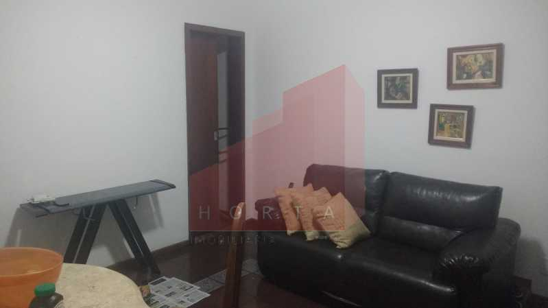 IMG_20180503_164719594 1 - Apartamento À Venda - Copacabana - Rio de Janeiro - RJ - CPAP20266 - 3