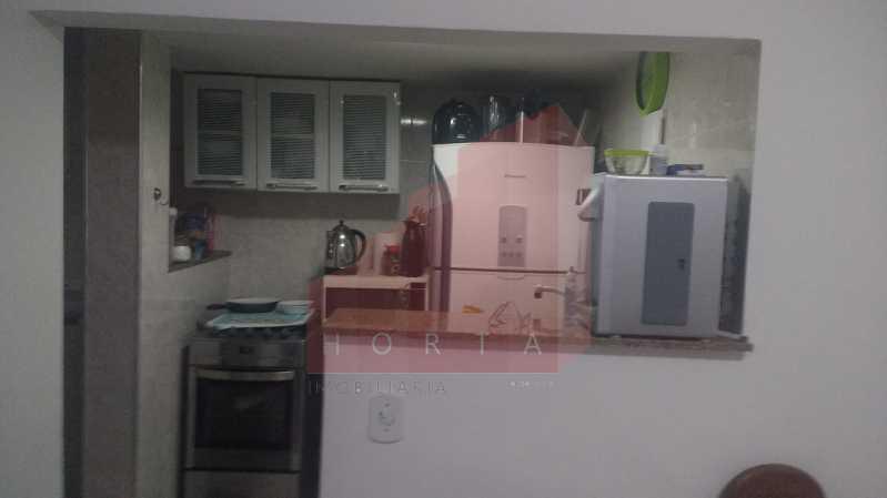 IMG_20180503_164736202 - Apartamento À Venda - Copacabana - Rio de Janeiro - RJ - CPAP20266 - 6