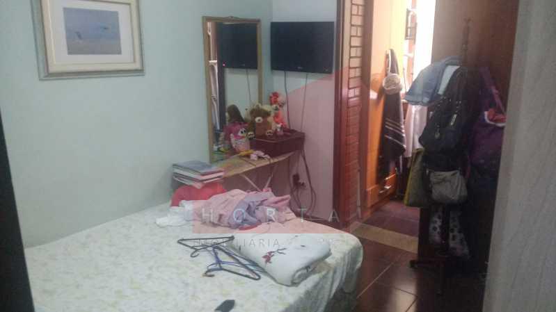 IMG_20180503_164903980 - Apartamento À Venda - Copacabana - Rio de Janeiro - RJ - CPAP20266 - 10