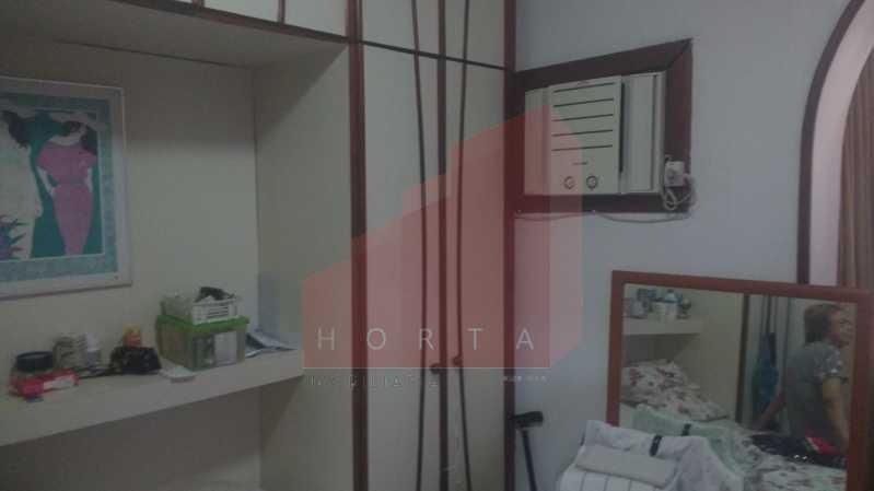 IMG_20180503_164946246 - Apartamento À Venda - Copacabana - Rio de Janeiro - RJ - CPAP20266 - 14