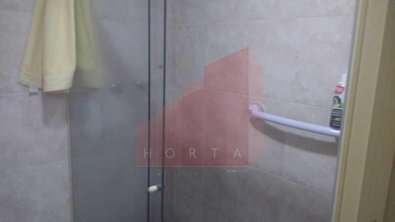 IMG_20180503_165004953 - Apartamento À Venda - Copacabana - Rio de Janeiro - RJ - CPAP20266 - 15