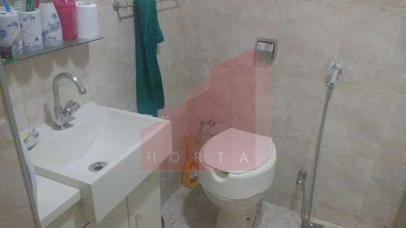 IMG_20180503_165021380 - Apartamento À Venda - Copacabana - Rio de Janeiro - RJ - CPAP20266 - 16