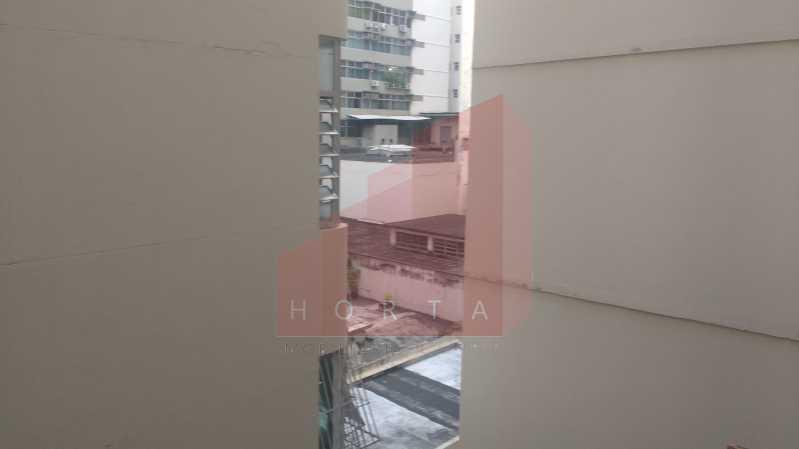 IMG_20180503_164920950 - Apartamento À Venda - Copacabana - Rio de Janeiro - RJ - CPAP20266 - 22
