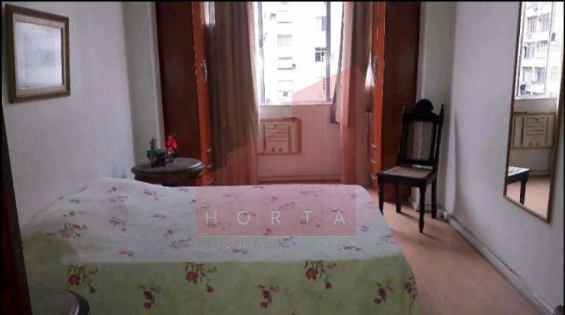 WhatsApp Image 2018-05-03 at 1 - Apartamento Copacabana,Rio de Janeiro,RJ À Venda,38m² - CPAP00127 - 1