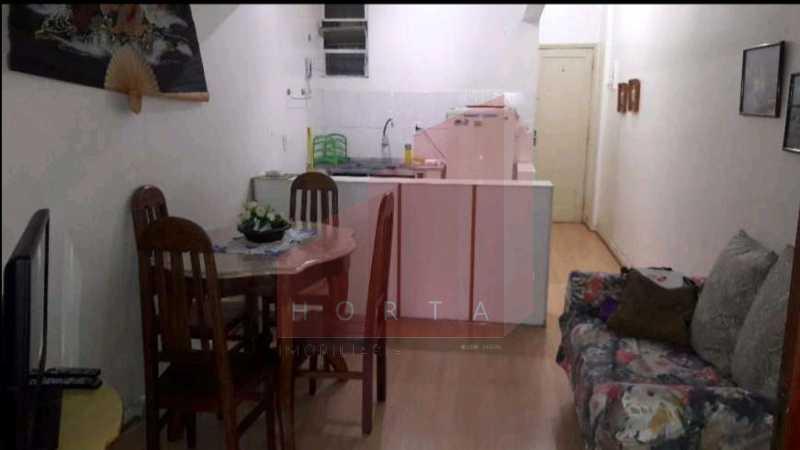 WhatsApp Image 2018-05-03 at 1 - Apartamento Copacabana,Rio de Janeiro,RJ À Venda,38m² - CPAP00127 - 3