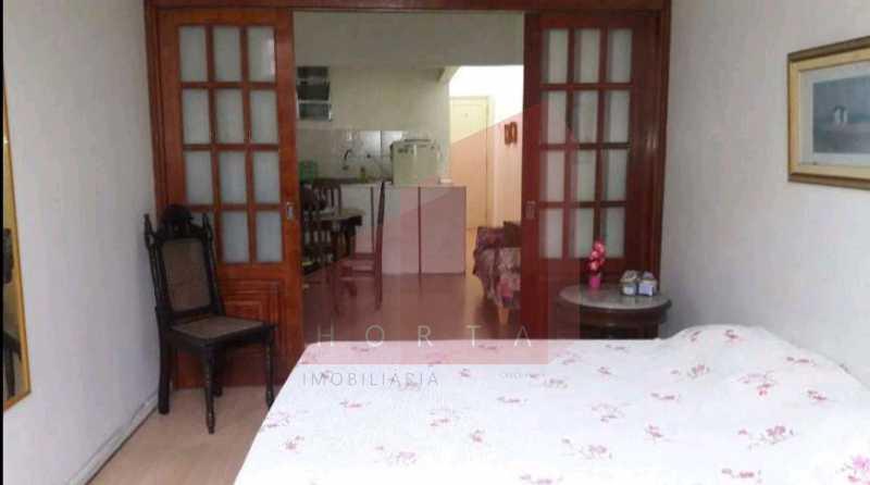 WhatsApp Image 2018-05-03 at 1 - Apartamento Copacabana,Rio de Janeiro,RJ À Venda,38m² - CPAP00127 - 4