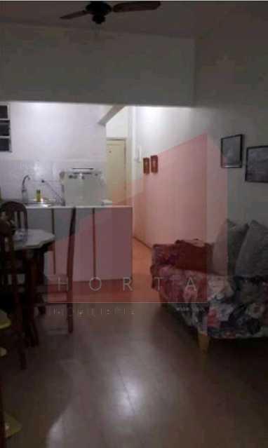 WhatsApp Image 2018-05-03 at 1 - Apartamento Copacabana,Rio de Janeiro,RJ À Venda,38m² - CPAP00127 - 9