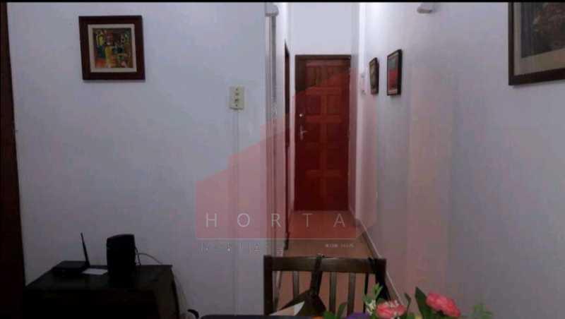 WhatsApp Image 2018-05-03 at 1 - Apartamento Copacabana,Rio de Janeiro,RJ À Venda,38m² - CPAP00127 - 18