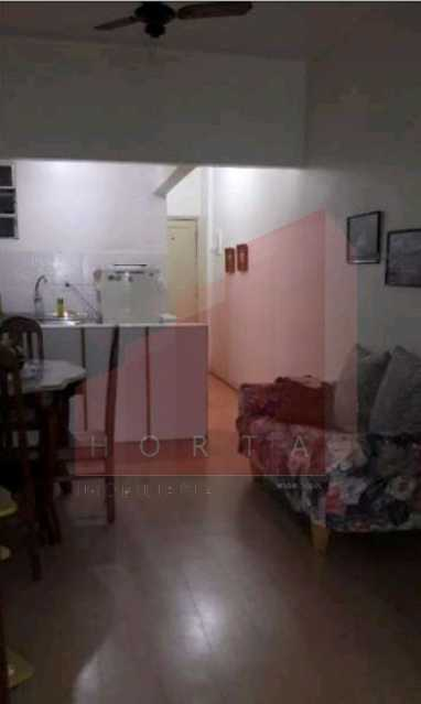 WhatsApp Image 2018-05-03 at 1 - Apartamento Copacabana,Rio de Janeiro,RJ À Venda,38m² - CPAP00127 - 19